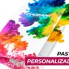 10 motivos para sua empresa ter pasta personalizada 2