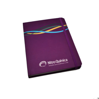 Caderneta 1